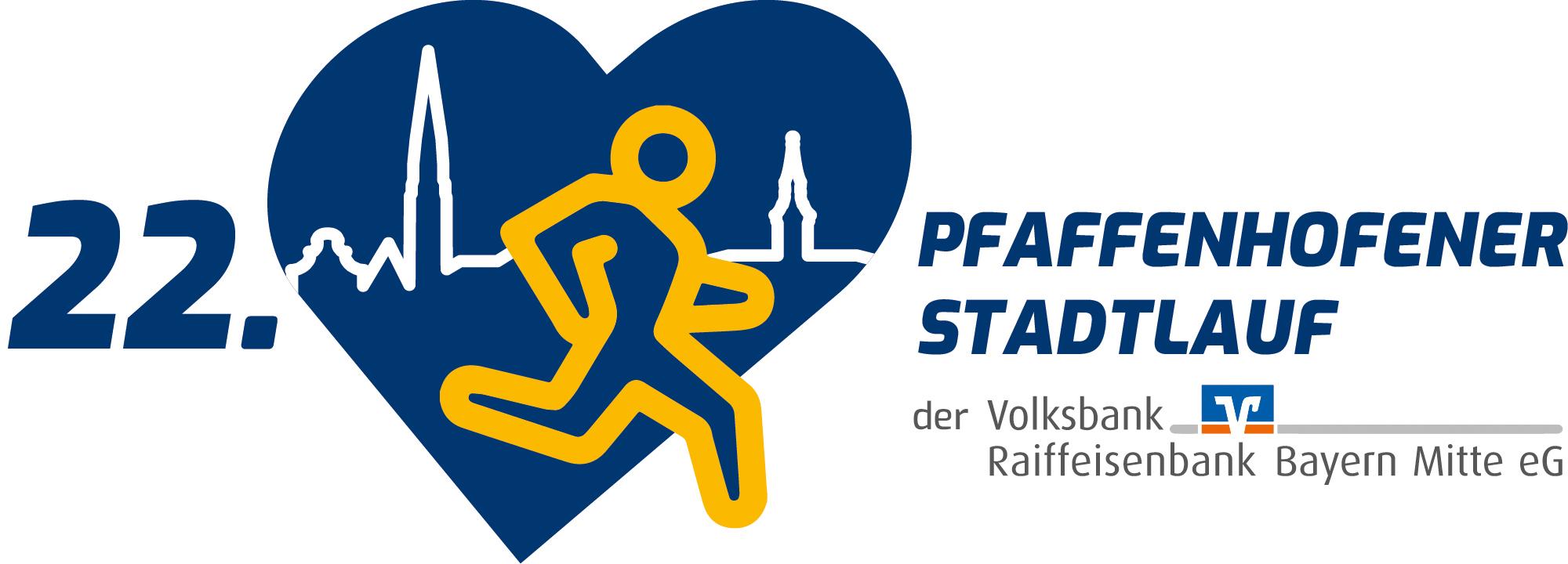 Ausdauersport Förderverein Pfaffenhofen e.v.